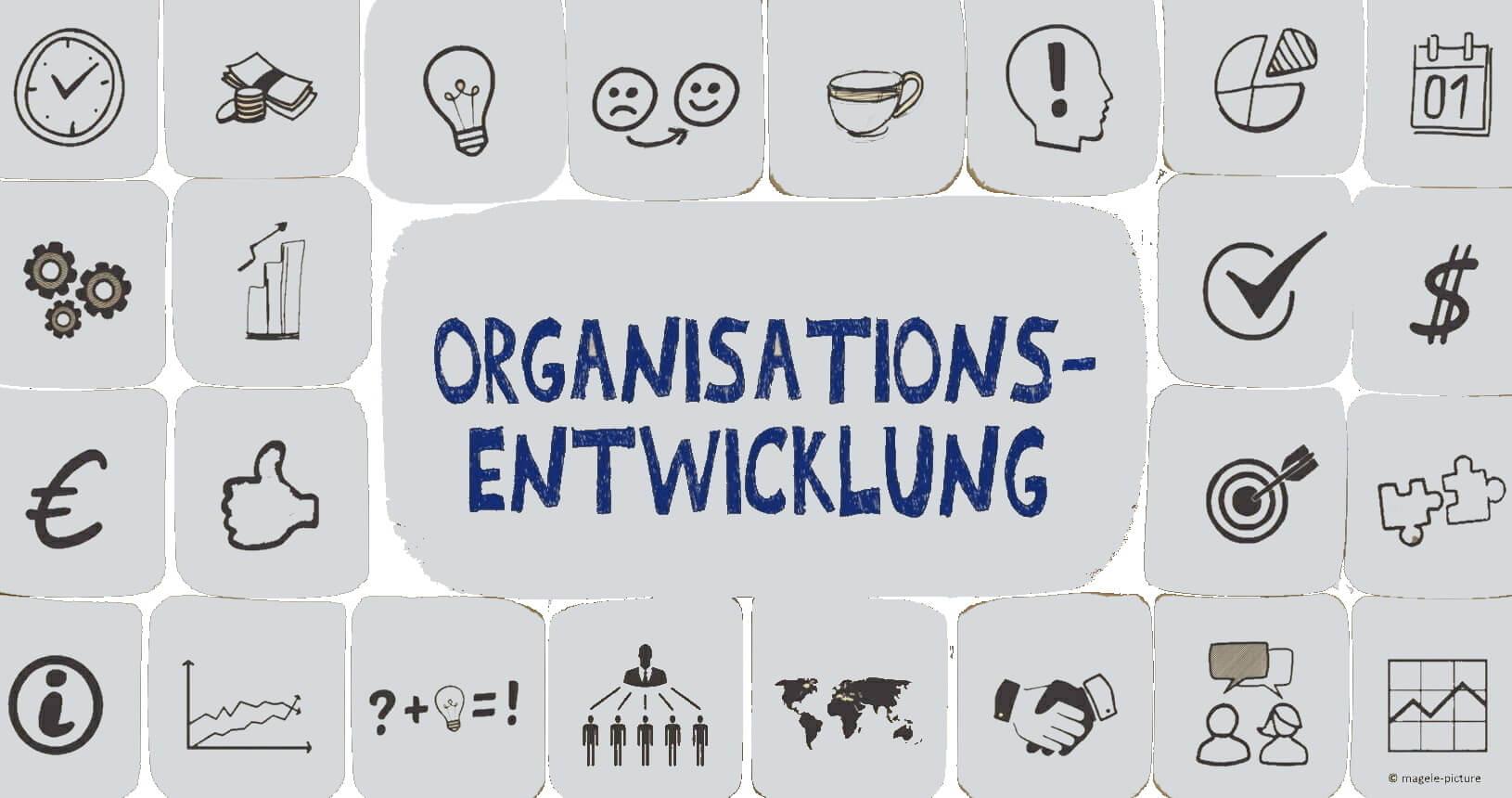 Change und Kulturentwcklung_