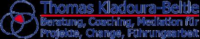 Thomas Kladoura