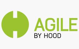 agile by hood