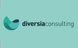 Diversia Consulting, Dr. Nina Dziatzko