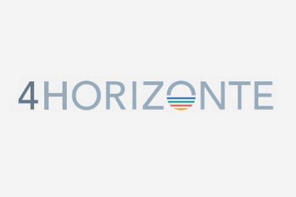 4_Horizonte_team